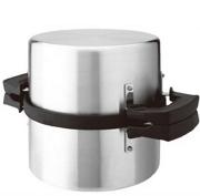 Panasonic 天ぷら油クリーナー 鍋タイプ