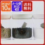 珪藻土のマット