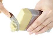 とろける! バターナイフ