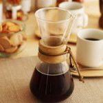 CHEMEX コーヒーメーカー